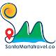 SantaMartatravel.co APK
