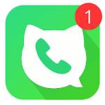 TouchCall - Free International VoIP Phone Calling 1.3.7077