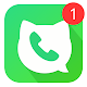 TouchCall -- Free Phone Call icon