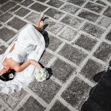 Wedding photographer Antimo Altavilla (altavilla). Photo of 25.03.2017