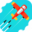 Man Vs. Missiles For PC Free Download (Windows/Mac) - Techni Link