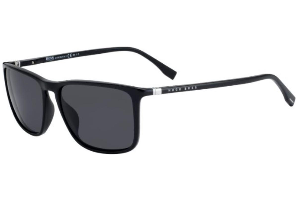 38199ffa83 Comprar Gafas de sol Hugo Boss BOSS 0665/S C57 D28 (3H) | Blickers