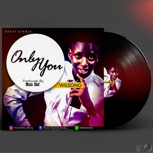 Only you are God Upload Your Music Free