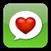 Messenger Fast Love APK