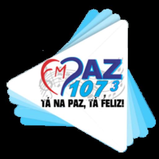 Paz FM 107