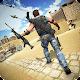 Counter Terrorist Strike Fight FPS Shield Force APK