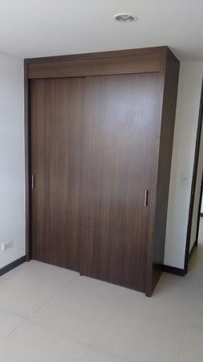 apartamento en arriendo la doctora 679-18723