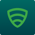 Lookout Security for Work icon