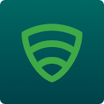 Lookout for Work Icon