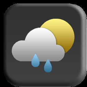 SkyWeather - Погода