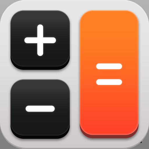 Calculator - multi calculator
