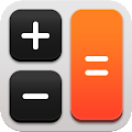 calculator - multi calculator de calculator inteligent APK