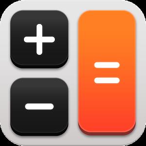 Calculator - multi calculator for PC