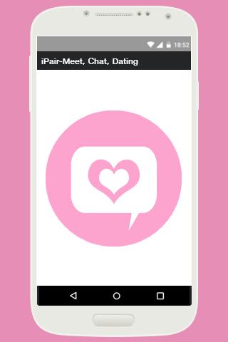 download free dating websites