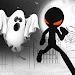 Ghost Town Epic Escape 3D APK