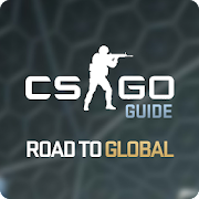 Road to Global CS:GO Guide