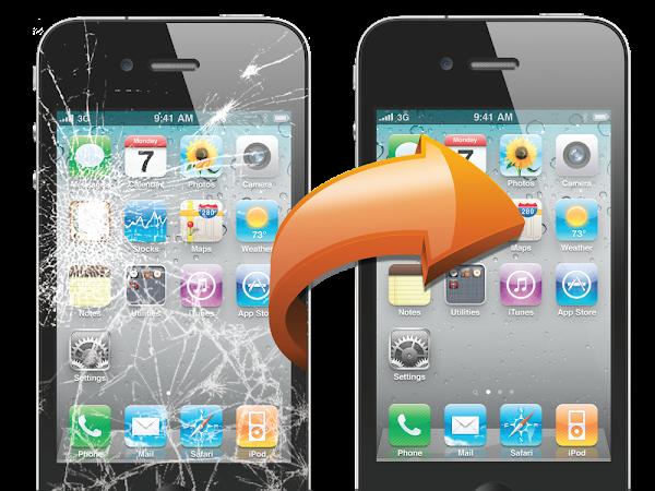 Real Mobile Repair-Trusted Best LG Mobile Phone,iPad, iPhone