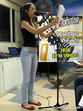 Photo: CURSO - CLAUDIA