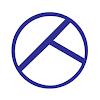 Bluepadel