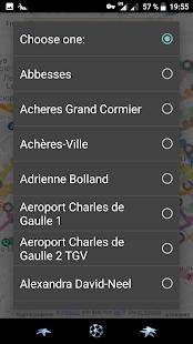 Paris Metro Map App.Download App Map Of Paris Metro Apk Latest Version For Pc
