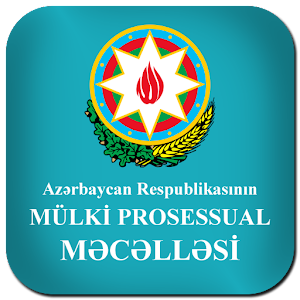 Mulki Prosessual Məcəllə 1 0 0 Android Apk Free Download Apkturbo