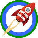 Speed Booster - Fast Clean Pro icon