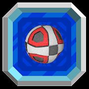Rota Ball