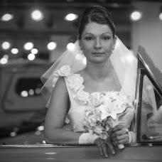 Wedding photographer Dmitriy Stepanov (divsters). Photo of 10.08.2014