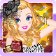 Star Girl: Moda Italia (game)