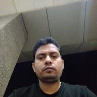 Aditya Birla More Store photo 9