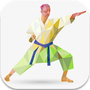 Karate Guide