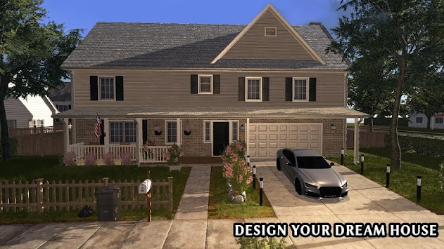 Download House Flipper & House Designer: Home Design Games APK ... on jewelry games, home design games, architect games, house games, home decorating games, home design story,