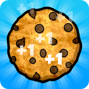 Game Cookie Clickers™ APK for Windows Phone