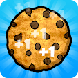 Cookie Clic.. file APK for Gaming PC/PS3/PS4 Smart TV