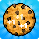 Cookie Clickers™ (game)