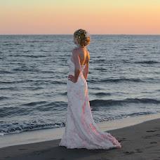 Свадебный фотограф Светлана Кауль (Sovulka). Фотография от 10.03.2015