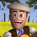 Canções da Fazenda