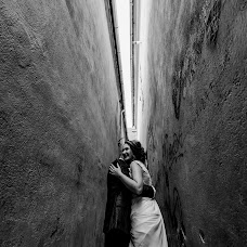 Wedding photographer Alex Pasarelu (bellephotograph). Photo of 30.09.2018