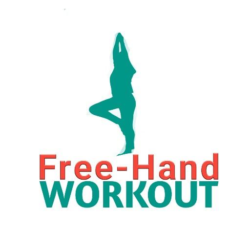 Free Hand Home Workout No Equipment Needed Apps On Google Play