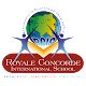 Download Royale Concorde For PC Windows and Mac