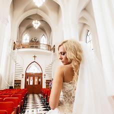 Wedding photographer Anton Akimov (AkimovPhoto). Photo of 18.03.2017