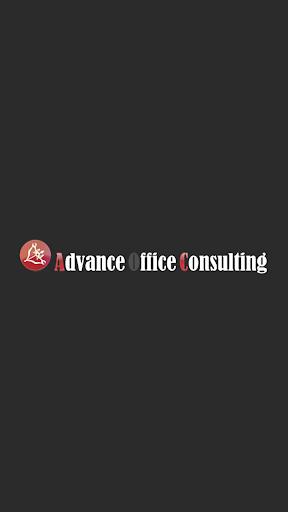 株式会社アドバンスオフィスコンサルティング