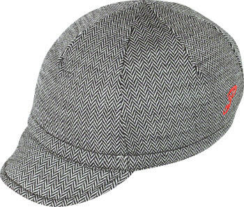 Pace Merino Wool Cycling Cap alternate image 1