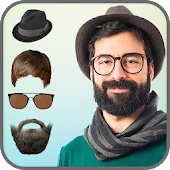 Boys Photo Editor New - Pro 2019