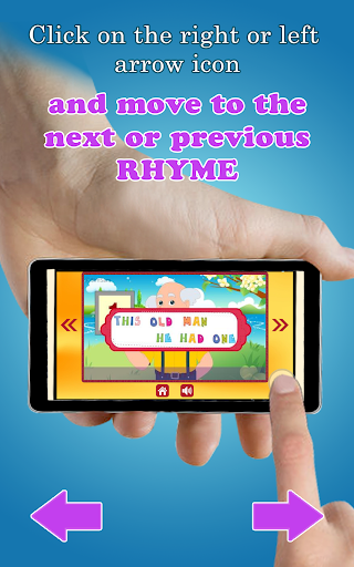 免費下載教育APP|28トップ童謡 app開箱文|APP開箱王