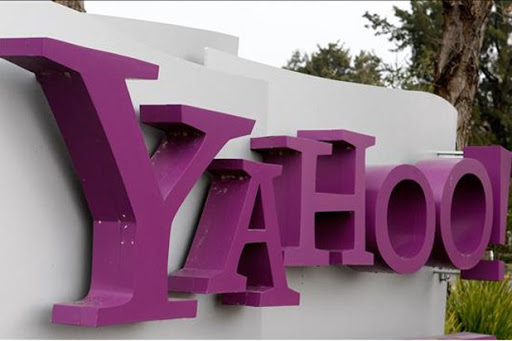 Yahoo belatedly admits to far greater data breach