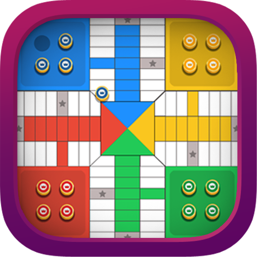 Parchis STAR