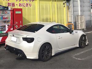 86  GT-Limited・前期・2013年式のカスタム事例画像 GOOPY【ご〜ぴ〜】さんの2019年09月11日16:36の投稿
