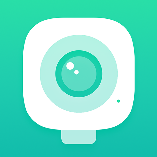 HUAWEI 360 Camera - Apps on Google Play