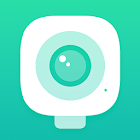 HUAWEI 360 Camera icon